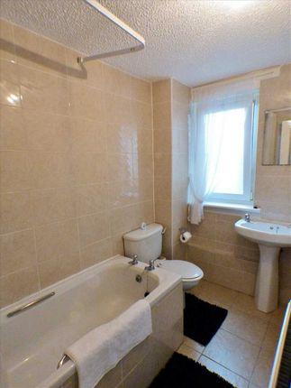 Bathroom (1) of Owen Park, Murray, East Kilbride G75