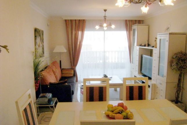 2 bed apartment for sale in Los Gigantes, Gigansol Del Mar, Spain