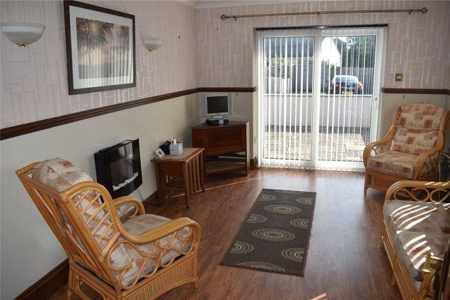 Picture No. 18 of Ashdale Lane, Pembroke, Pembrokeshire SA71