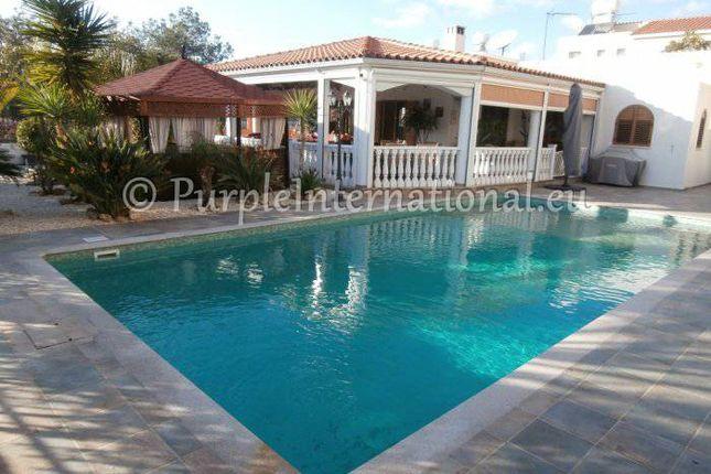 4 bed bungalow for sale in 5, Kissonerga, Ganni Irodotou Street, Paphos 8574, Cyprus