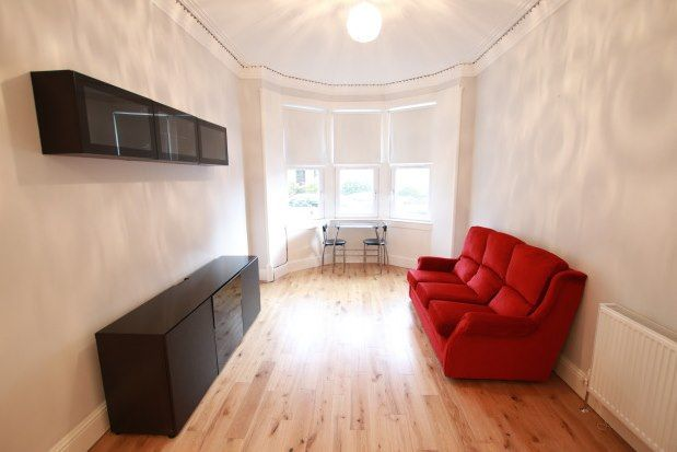 Thumbnail Property to rent in Bearsden Road, Glasgow