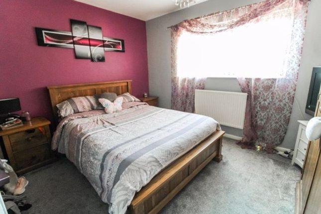 Bedroom 1 of Lakeland Drive, Lowestoft NR32
