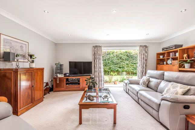 Image of Forest Road, East Horsley, Leatherhead, Surrey KT24