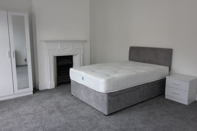 Thumbnail Property to rent in Tewkesbury Street, Cathays, Cardiff