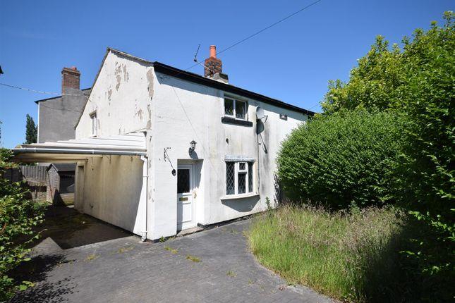 Dsc_0344 of Moss Lane, Lostock Hall, Preston PR5