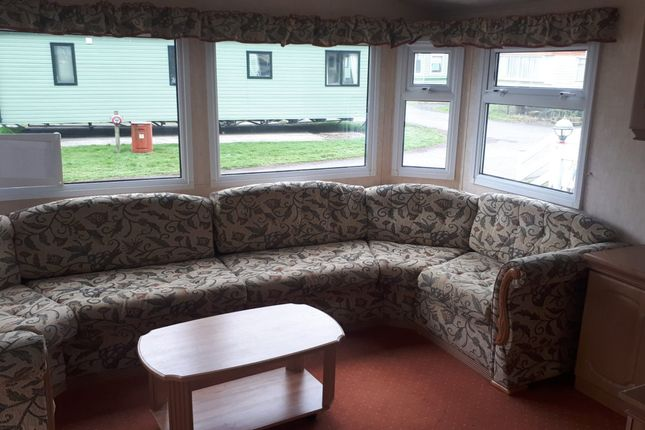 Thumbnail Property for sale in Crook O Lune, Lancaster