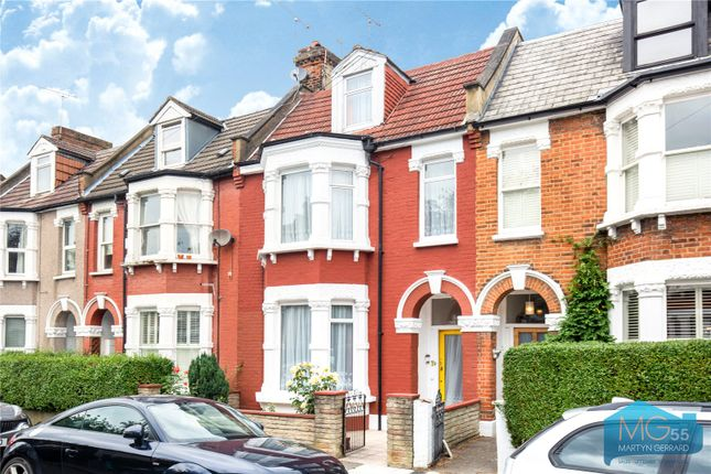 Picture No. 08 of Leicester Road, East Finchley, London N2