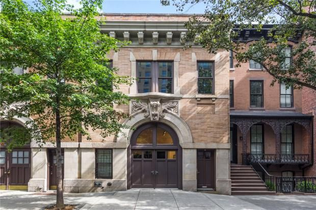 Thumbnail Apartment for sale in 167 East 73rd Street, New York, New York County, New York State, 10021
