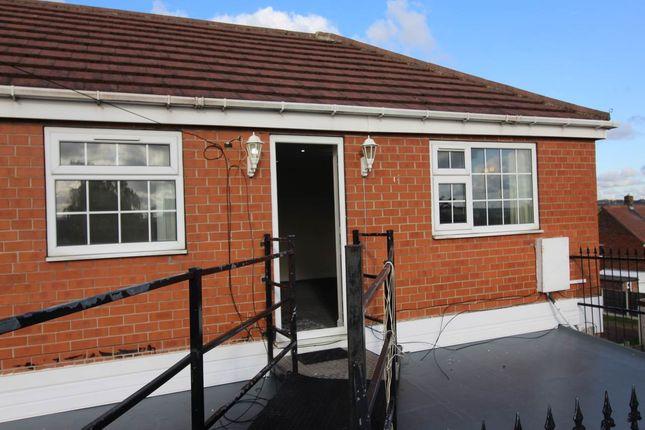Img_0368 of Ballfield Lane, Kexborough, Darton S75