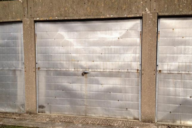 Thumbnail Parking/garage for sale in Gorse Hill, Evesham