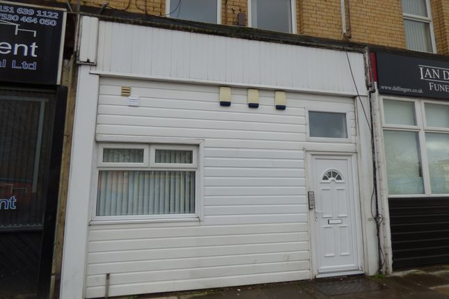 Image: 2 of Brighton Street, Wallasey CH44