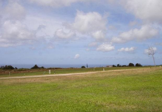 Land for sale in Apes Hill Club - Lot J14, St James, Barbados