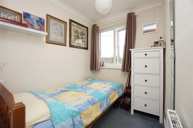 Bedroom No.3 of Eden Drive, Loxley, Sheffield S6