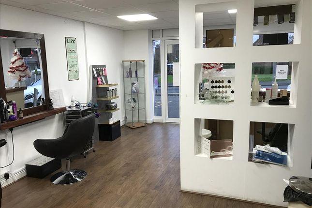 Retail premises for sale in Swan Lane, Stourbridge