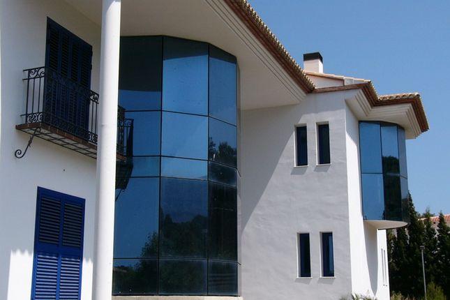 Thumbnail Villa for sale in Denia, Dénia, Alicante, Valencia, Spain