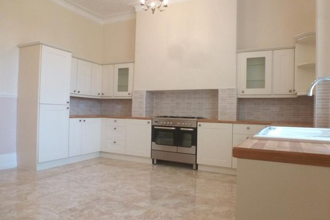 Thumbnail Semi-detached house to rent in St Georges Lane, Riseholme, Lincoln