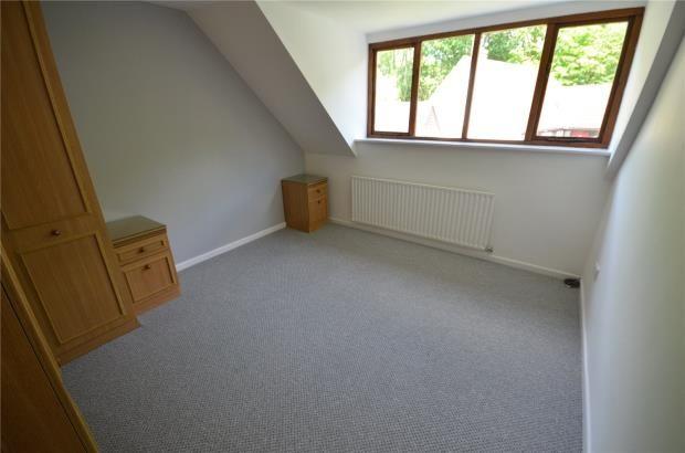 Picture No. 08 of Colehills Close, Clavering, Saffron Walden, Essex CB11
