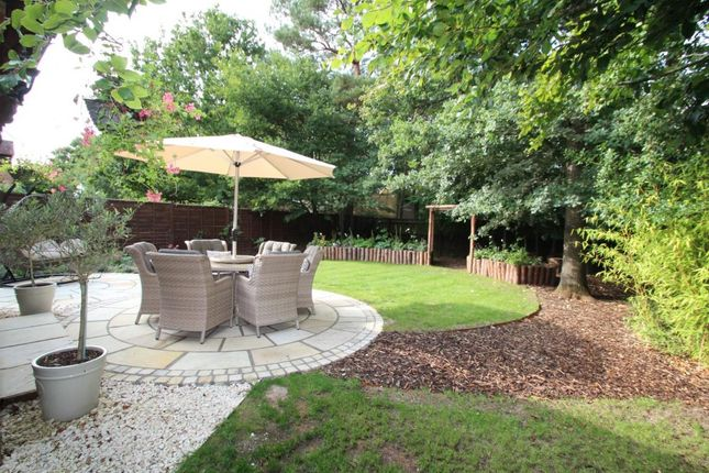 Picture 21 of Verica Gardens, Pamber Heath, Tadley RG26