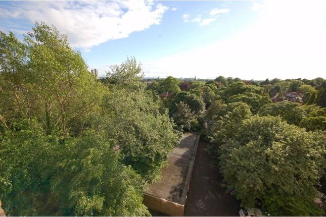 Photo 1 of Jesmond Park East, High Heaton, Newcastle Upon Tyne NE7