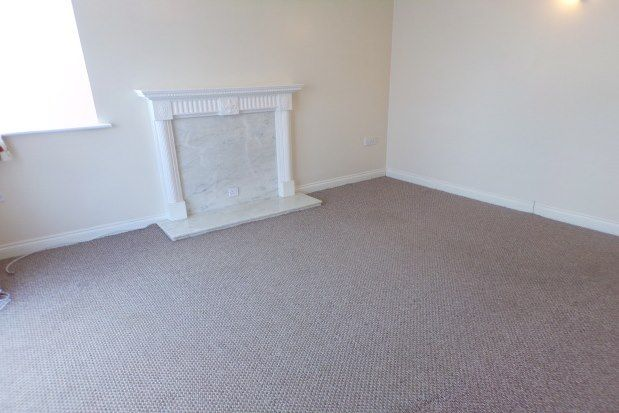 2 bed flat to rent in Ashton-On-Ribble, Preston PR2