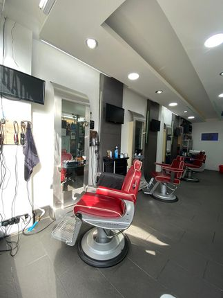 Thumbnail Retail premises for sale in The Broadway, Greenford