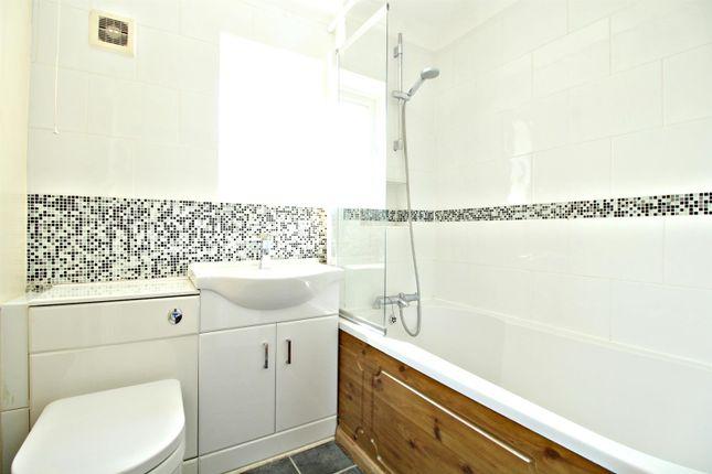 Bathroom of Ashworth Place, Church Langley, Harlow CM17