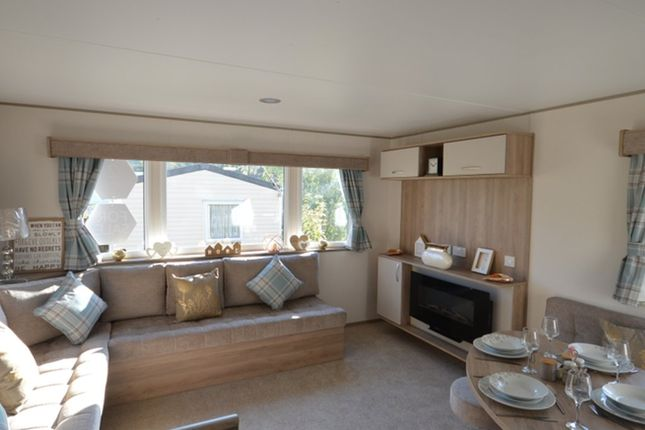 Within Our Owners Season! This Fantastic Caravan Is Located At Dovercourt Holiday Park