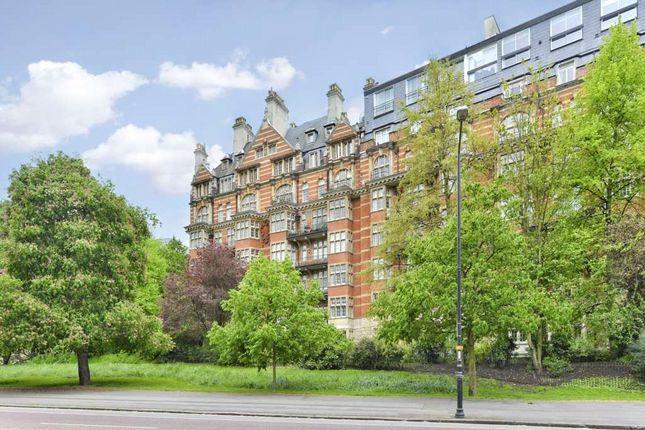 Thumbnail Flat for sale in Parkside, 28/56 Knightsbridge, London