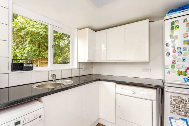 Utility Room of Albury Drive, Pinner, Middlesex HA5