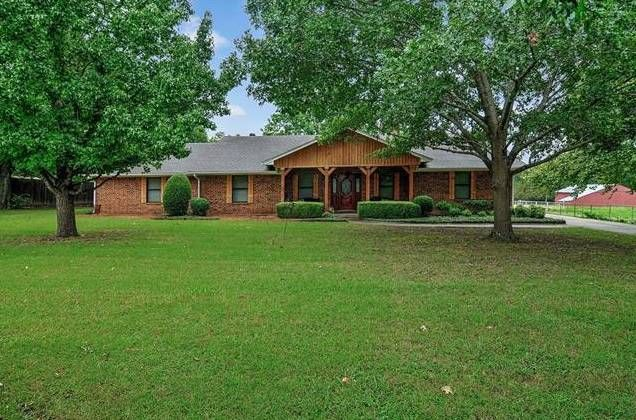 Thumbnail Property for sale in Sherman, Texas, 75090, United States Of America
