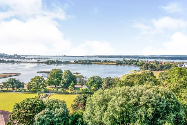 Flat for sale in Horizons, Churchfield Road, Poole