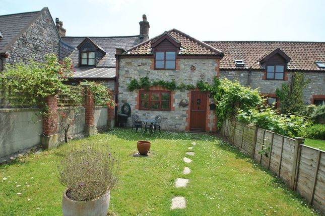 Thumbnail Property for sale in Theale, Wedmore
