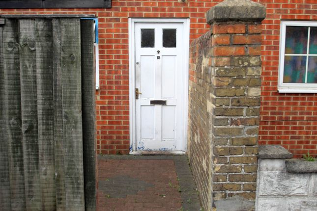 Thumbnail Detached house to rent in Hurst Street, Oxford, Cowley, Oxfordshire