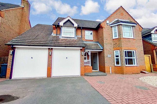 112-Wheatmoor-Road-08242020_142357