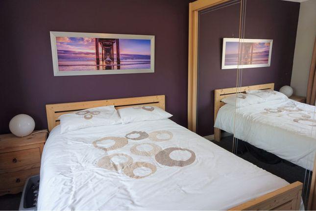 Bedroom Two of Norwood Drive, East Belfast BT4