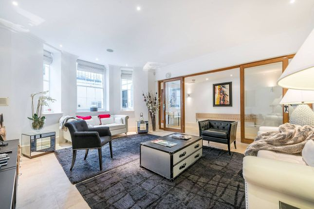 st georges square, pimlico sw1v, 2 bedroom flat to rent - 48298878
