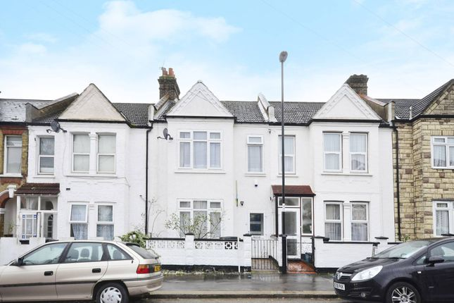 Thumbnail Property to rent in Natal Road, Thornton Heath