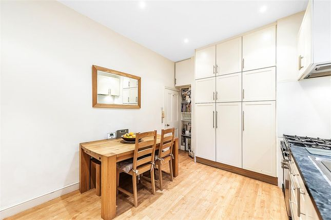 Kitchen of Prince Of Wales Drive, London SW11