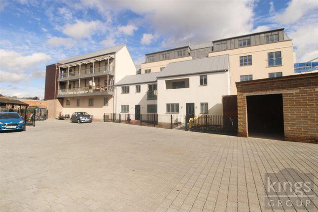 Img_6962 of Flat 7, Adams Yard, Maidenhead Street, Hertford SG14
