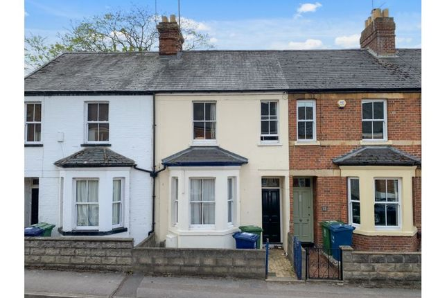 Room to rent in Boulter Street, Oxford
