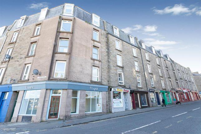 _Mg_4084-Edit of Blackness Road, Dundee DD1