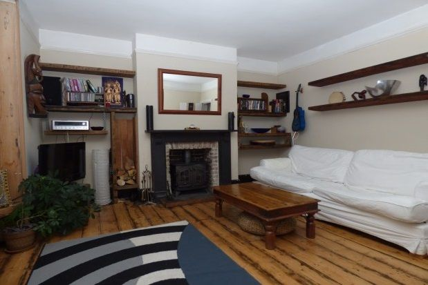 Thumbnail Property to rent in St. James Street, Newport