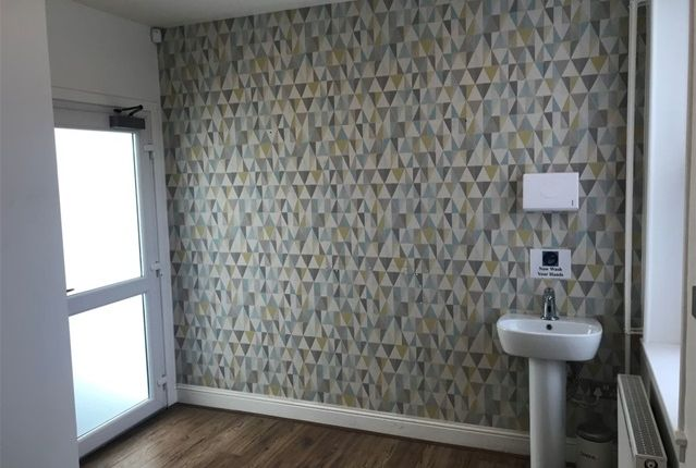Studio to rent in Glasgow Road, Bathgate