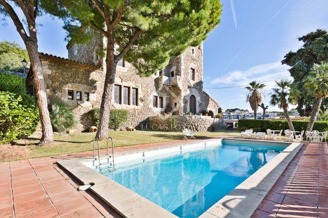 Thumbnail Property for sale in Spain, Barcelona, Castelldefels, Bellamar, Gav21671