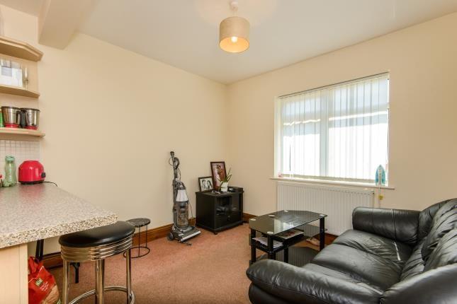 Lounge of Southmead Road, Westbury On Trym, Bristol, City Of Bristol BS10