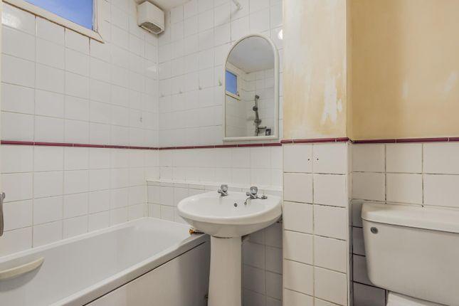 Bathroom of Josephine Court, Southcote Road, Reading RG30