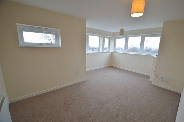 Thumbnail Flat to rent in Western Gate, Knightswood Road, Knightswood, Glasgow, Lanarkshire G13,