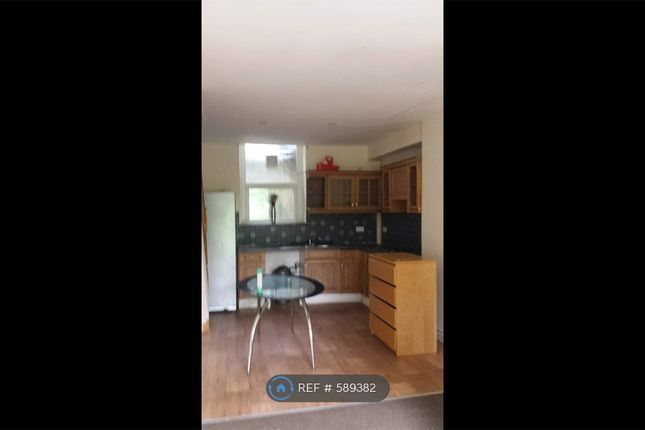 Thumbnail Terraced house to rent in Eelholme View Street, Keighley