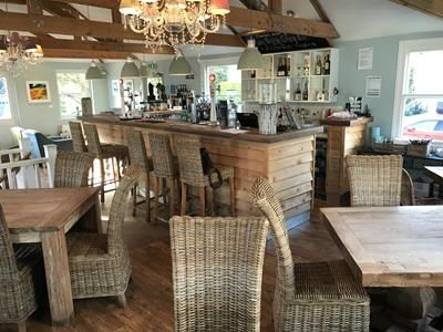 Thumbnail Restaurant/cafe for sale in Charlies Boathouse, Charlestown Road, St Austell, Cornwall