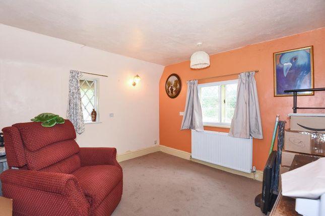 Further Bedroom of Shrivenham, Swindon SN6
